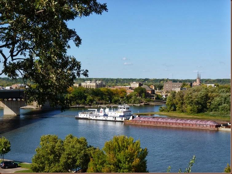 Ottawa IL