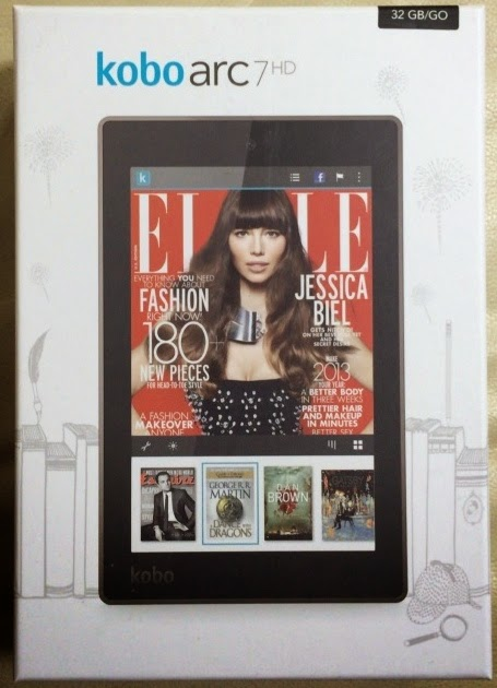 kobo-arc-7hd-01.jpg