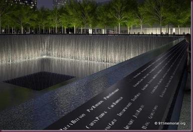 ground-zero-9-11-memorial