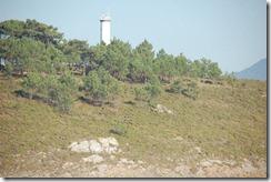 Oporrak 2011, Galicia - Cabo de Home  37