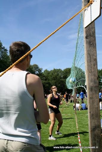 sportivo volleybal toernooi overloon 02--6-2011  (25).JPG