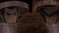 [sage]_Lupin_the_Third_-_Mine_Fujiko_to_Iu_Onna_-_09_[720p][10bit][52094B5A].mkv_snapshot_06.27_[2012.06.01_17.11.41]