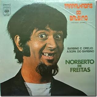 zFunny-Album-Cover-Norberto-de-Freitas