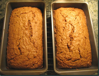 carrot bread 110911 (2)