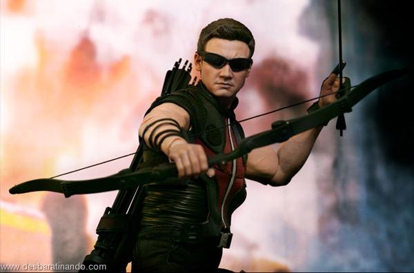 avenger-avengers-vingadores-Gaviao-arqueiro-action-figure-hot-toy (16)