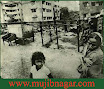 Bangladesh_Liberation_War_in_1971+19.jpg