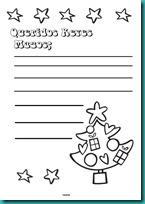 Carta Reyes Magos divertidas de navidad (21)