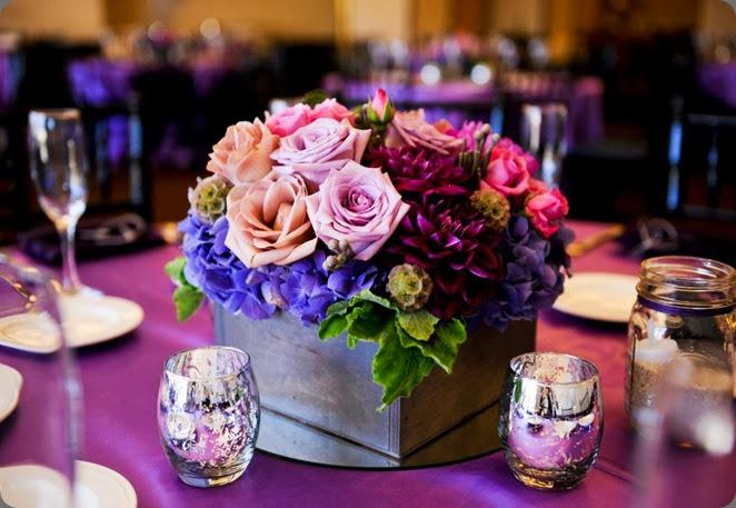 553285_521186781246034_107688862_n pixies petals