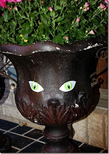 Close-urn