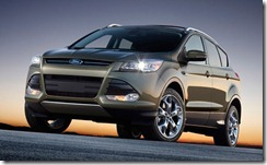 2013-ford-escape628
