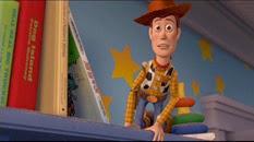06 Woody