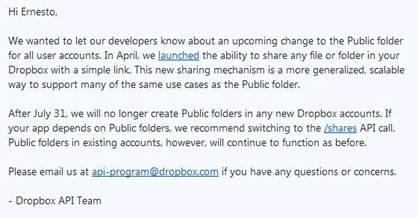 dropbox-team