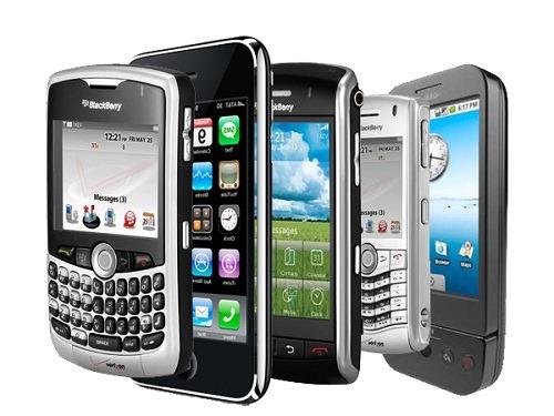 22619681_best_smartphones_2011_1