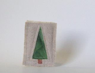 pin tree2