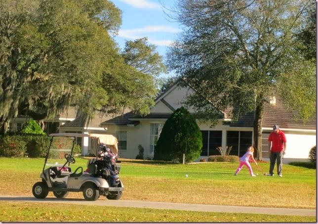 golfIMG_2233
