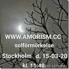 Solförmörkelse_Stockholm_2015_03_20