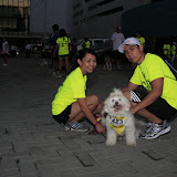 Pet Express Doggie Run 2012 Philippines. Jpg (6).JPG