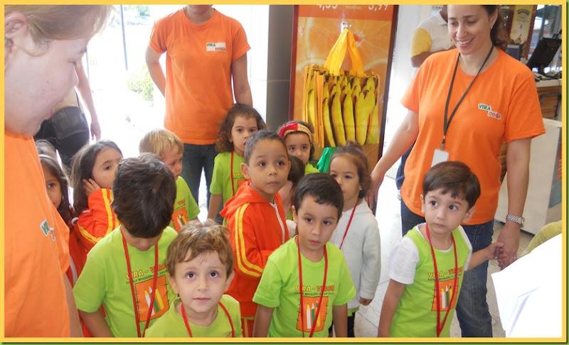 saída pedagógica blog- inf 3 manha2