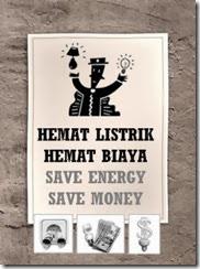 hemat-listrik-hemat-biaya-Tips-Loket24