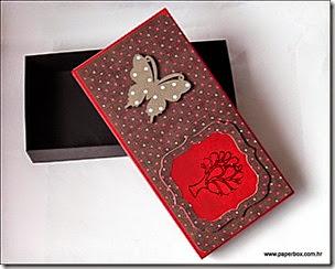 Geschenkverpackung-Box (4) aa