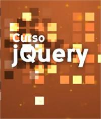 Crear un sitio web dinámico con jQuery #2