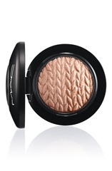 LightnessofBeing-MineralizeEyeShadow-Natural Vigor-72