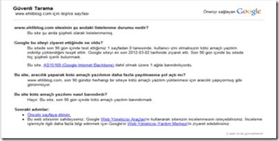 google_guvenli_tarama