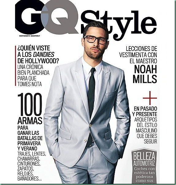 Noah_Mills_for_GQ_Style_01