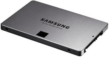 O 840 EVO MUITO BOM SSD