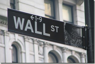 Wall Street1