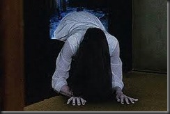Sadako_emerges_ring_video