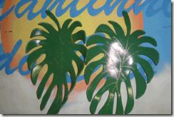 Fruteira-PVC01