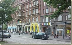 20130724_McD main shopping area (Small)