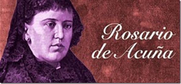 rosario_de_acuna_290x128_home