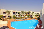 Фото 3 Al Diwan Resort