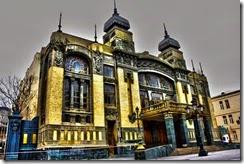 Az2590rbaycan_Doumlvl2590t_Opera_v2590_Balet_Teatr1310_zps1e092a91