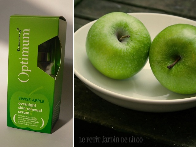 01-superdrug-swiss-apple-overnight-skin-renewal-serum-review