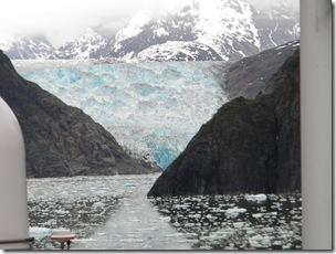 Alaskan Cruise 2 029