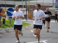 2010_wels_halbmarathon_20100502_112541.jpg