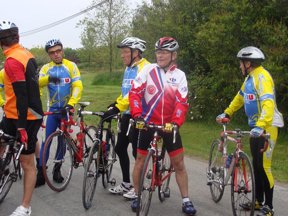 2012-05-27 Sortie Cyclo avec le Club de GEMOZAC (3).jpg