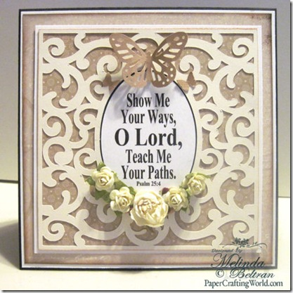 cricut card flourish psalms clipart sentiment-5003