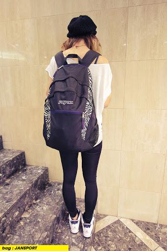 bag26.jpg