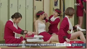 Miss.Korea.E01.mp4_000817590