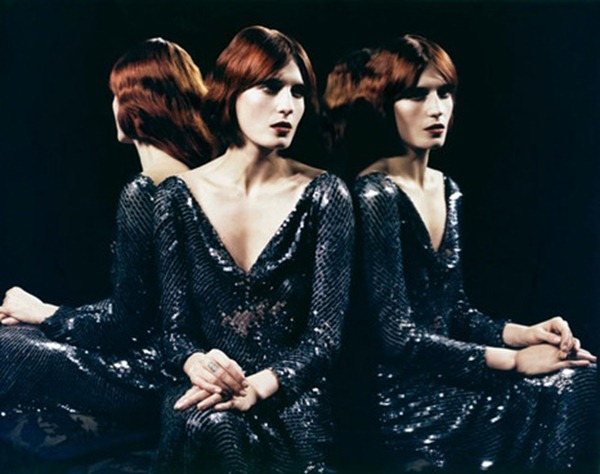floceremonials