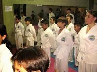 Examen 21 Dic 2008 -028.jpg