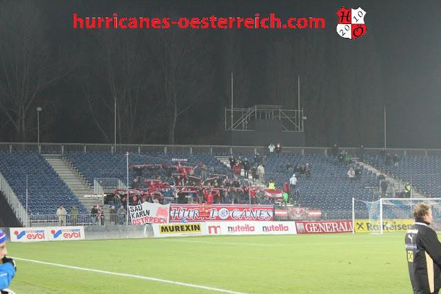 Oesterreich - Bulgarien, 10.11.2011,Wiener-Neustadt-Arena, 5.jpg