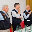 meeting_2010_007.JPG