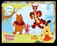 Winnie Pooh airesdefiestas Halloween (1)