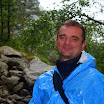 norwegia2012_45.jpg