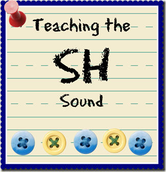 teaching sh